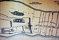 Montréal 1761. Les Fortifications, secteur Est. (6650422143).jpg
