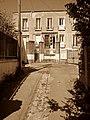 Montreuil - Villa Souchet - 20150604 (1).jpg