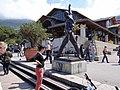 Montreux, Switzerland - panoramio (21).jpg