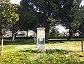 Monument Adolphe-Dumas Cabannes.jpg