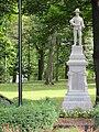 Monument Latimer - Septembre 2012.jpg