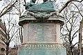 Monument Maréchal Ney Paris 11.jpg