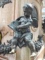 Monument du Cardinal Elzear-Alexandre Taschereau 09.jpg