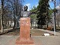 Monument to marshal Georgy Zhukov - panoramio.jpg