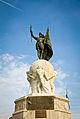 Monumento a Balboa.jpg
