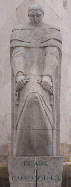 File:Monumento a José Calvo Sotelo (Madrid) 02.jpg