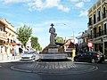 Monumento a los Derechos Constitucionales.jpg