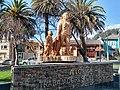 Monumento a los Trabajadores del Mar de Lebu.jpg