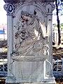 Monumentul funerar al profesorului filantrop Stroe Belloescu.jpg