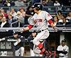 Mookie Betts batting in game against Yankees 09-27-16 (6).jpeg