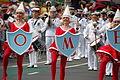 Moomba Parade 2013 (8547493264) (2).jpg