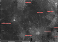 Moon map Luna 17 Luna 2 Apollo 15 Surveyor 6 Surveyor 4 Luna 7 Luna 8 Luna 11.png