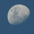 Moon or white circle.png