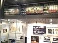 Moormuseum Geeste - 09.JPG