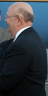Carlos Morales Troncoso Dominican Republic politician
