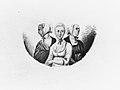 Moravian Sisters MET ap42.95.27.jpg