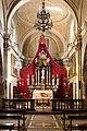 Morcote - Chiesa di Santa Maria del Sasso 20160627-03.jpg