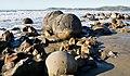 More Boulders (8137778345).jpg