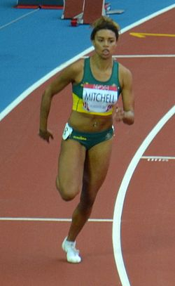 Morgan Mitchell 2014.jpg