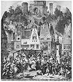 Moritz von Schwind Ritter Kurts Brautfahrt.jpg