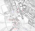 Moritzhöfen 1854 map 08.PNG