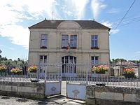 Morley (Meuse) mairie-école.jpg