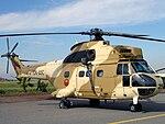 Moroccan Eurocopter Puma.jpg