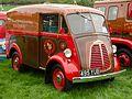 Morris JB Van (1958) - 14361248414.jpg