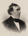 Mortimer M. Jackson.png