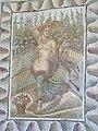 Mosaique MN Carthage femme.jpg