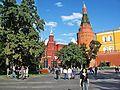 Mosca-Cremlino 43.jpg