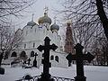 Moscou - Novodievitchi (06).jpg