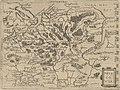 Moscovia, 1596.jpg