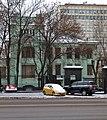 Moscow, Mira 25 Jan 2009 05.JPG