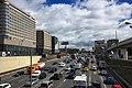 Moscow, Novaya Bashilovka Street, Hyatt hotel buldings (31399675571).jpg
