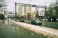 Moscow, Sheremetyevskaya Street 27, 29 and 31 (24998496676).jpg