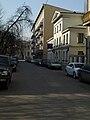 Moscow, Spiridonyevsky Lane.jpg