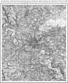 100px moscow 1860   shubert map