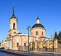 Moscow ChurchTheotokosIvironVspolye H37b.jpg