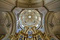 Moscow Clement Church asv2018-08 img1.jpg