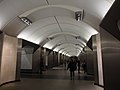 Moscow Metro Stations (11407594605).jpg