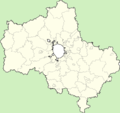 Moscow Oblast Location map.png