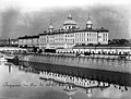 Moscow Orphanage (photo by Petr Pavlov).jpg