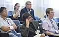 Moscow Wiki-Conference 2014 (photos by Mikhail Fedin; 2014-09-13) 48.jpg
