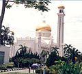 Mosk in Brunei.jpg