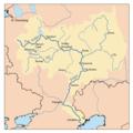 Moskvarivermap.png