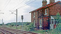 Moss station remains geograph-3804152-by-Ben-Brooksbank.jpg