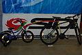 MotoBike-2013-IMGP9406.jpg