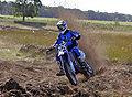 MotoX racing03.jpg