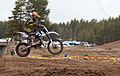 Motocross in Yyteri 2010 - 42.jpg
